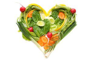 原来这几种蔬菜也可以替代杀虫剂使用