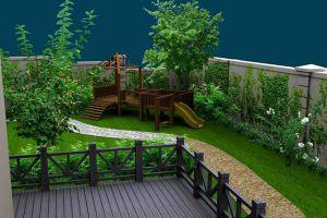 没有阳台没有钱,也能拥有小花园