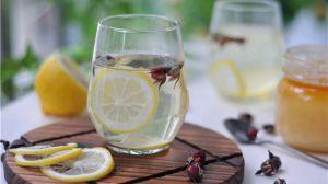 孕妇可以喝柠檬水吗